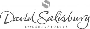 david-salisbury_logo_onwhite