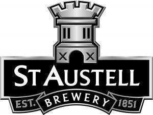 zlc-energy-st-austell-brewery-logo