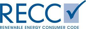 RECC Logo - ZLC Energy