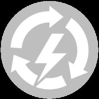 zlc-energy-energy-efficiency-technology