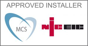Approved Installer - ZLC Energy