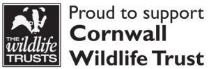 Cornwall Wildlife trust - ZLC Energy - solar energy experts
