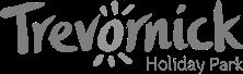 Trevornick holiday park logo
